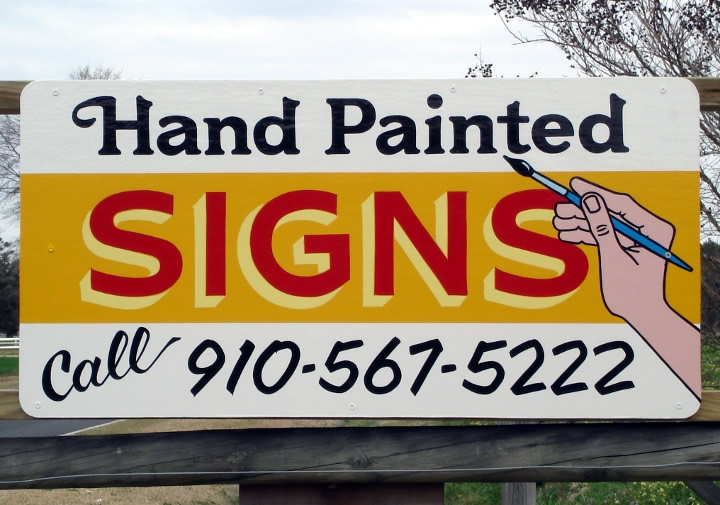 Hand Painted Signs  Photo Gallery. Illegal Signs Of Stroke. Wonderful Signs. Prostate Signs. Major Depressive Disorder Signs. Chest Signs Of Stroke. Spleen Qi Deficiency Signs Of Stroke. Silicosis Signs. Clingy Signs